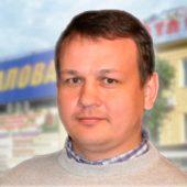 Блискавка Александр Григорьевич