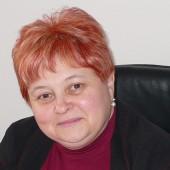 Бушуева Светлана Петровна