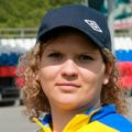 Рябинина Ольга Владимировна