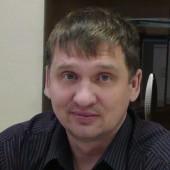 Поликарпов Виталий Александрович