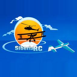 Siberia-RC-2
