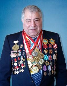 Дмитрий-Георгиевич-Миндиашвили
