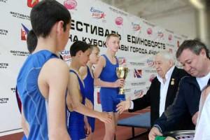 Дмитрий-Георгиевич-Миндиашвили01