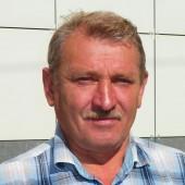 Деревягин Александр Владимирович